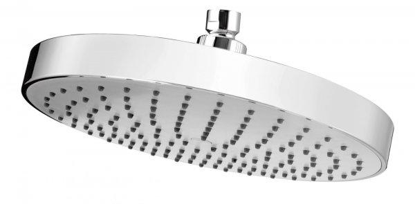 Deante Rondo NAC 061K esőztetős zuhanyfej