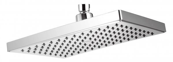 Deante Box NAC 036K esőztetős zuhanyfej